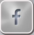 FBicon