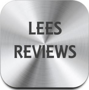 lees reviewsbutton
